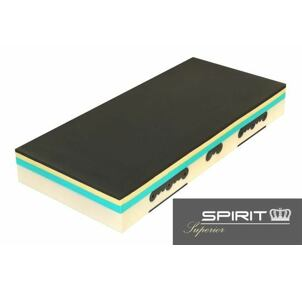 Matrace Tropico Spirit Superior Visco 1+1 zdarma